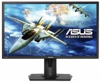 """Asus 27"""" VG275Q LCD Monitor Photo"""