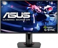 """Asus 27"""" VG258QR LCD Monitor Photo"""