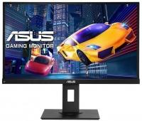 """ASUS 68"""" VP279QGL LCD Monitor Photo"""