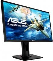 """Asus 24"""" VG248QG LCD Monitor Photo"""