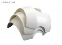 Bosch SUNSHIELD FOR MIC7000 WHITE Photo