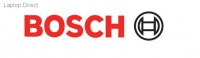 Bosch Alarm/Washer Interface Unit for MIC7000 Camera Photo