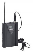 Bosch Belt-pack Transmitter - 606-630Mhz Photo