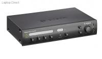 Bosch Plena Mixer Amplifier 120 Watt Photo