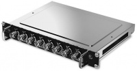 Epson ELPIF02 Interface Board SDI Photo