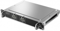 Epson ELPIF03 Interface Board DisplayPort Photo