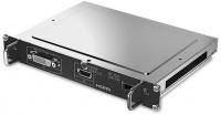 Epson ELPIF01 Interface Board HDMI/DVI-D Photo