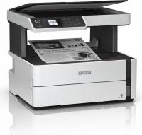 Epson EcoTank M2170 Multifunction A4 mono Printer Photo