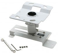 Epson Ceiling Mount for projectors Photo