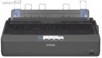 Epson Monochrome Dot-Matrix Printer Photo