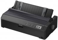 Epson FX-2190II Dot Matrix Printer Photo