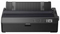 Epson FX-2190IIN Dot Matrix Printer Photo