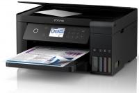 Epson L6160 Multifunction Ink Tank Printer Photo