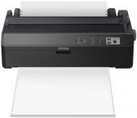 Epson LQ-2090II Dot Matrix Printers Photo