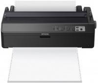 Epson LQ-2090IIN Dot Matrix Printers Photo