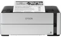 Epson EcoTank M1180 Low TCO Inkjet Printer Photo