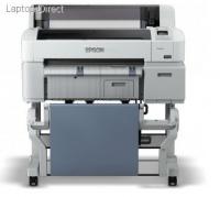 Epson C11CD66301A0 SureColor SC-T3200 Large Format Printers Photo