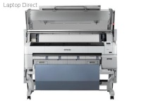 Epson C11CD68301A0 SureColor SC-T7200 Large Format Printers Photo