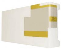 Epson Yellow 950ml Ink Cartridge for Stylus Pro GS6000 Photo