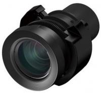 Epson ELPLM08 Mid throw 1 Lens Photo