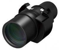 Epson ELPLM11 Mid throw 4 Lens Photo