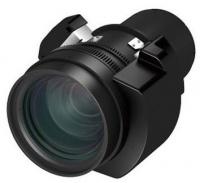 Epson ELPLM15 Middle Throw Zoom Lens Photo