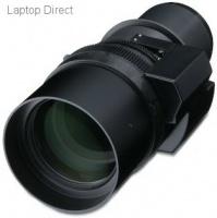 Epson Lens - ELPLL07 Photo