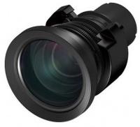 Epson ELPLU03 Lens Photo