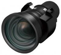Epson ELPLU04 Lens Photo