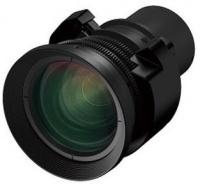 Epson ELPLW05 Lens Photo