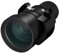 Epson ELPLW06 Wide Throw Lens Photo