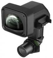 Epson ELPLX02 Ultra Short Throw Zoom Lens Photo