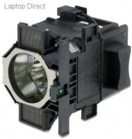 Epson Lamp - ELPLP51 Photo