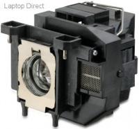 Epson Lamp - ELPLP67 Photo