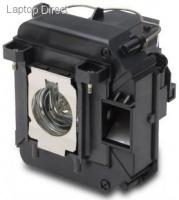 Epson Lamp - ELPLP64 Photo