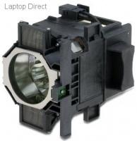 Epson Lamp - ELPLP73 Photo