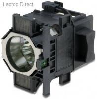 Epson Lamp - ELPLP72 Photo