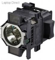 Epson Lamp - ELPLP83 Photo