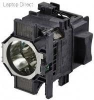 Epson Lamp - ELPLP81 Photo