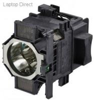 Epson Lamp - ELPLP82 Photo