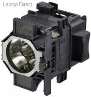 Epson Lamp - ELPLP84 Photo