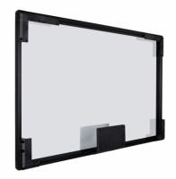"""FinLux 49"""" FHD1920x1080 LCD Monitor Photo"""