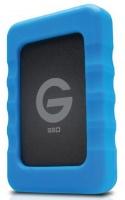 G Technology G-Technology G-DRIVE ev RaW SSD 1Tb Solid State Drive Photo