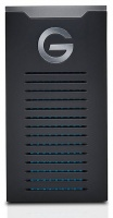 G Technology G-Technology G-DRIVE mobile SSD R-Series 2Tb Solid State Drive Photo