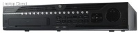 Hikvision 32-Channel Embedded Network Video Recorder Photo