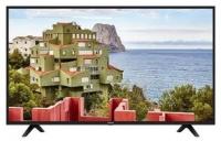 """HiSense 49B6000PW 49"""" LED Matrix Backlit Full HD Smart TV *TV license* Photo"""