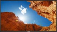 "HiSense 32"" 32B4E30T LCD Monitor LCD Monitor Photo"