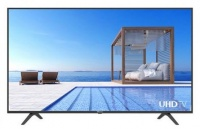 "HiSense LEDN55B7100UW 55"" UHD TV *TV license* LCD Monitor Photo"