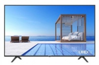 "HiSense 65"" LEDN65B7100UW LCD TV Photo"