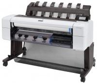 "HP DesignJet T1600dr 36"" PS Printer Photo"